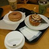 Starbucks Coffee TSUTAYA エミフルMASAKI店