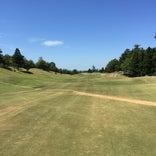 イーストヒルゴルフクラブ
