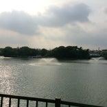 三崎水辺公園