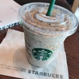 Starbucks Coffee 高山岡本店