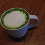 Starbucks Coffee 春日井南下原店