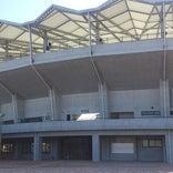 ウインク姫路球場