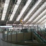 Bar Del Sole 大阪ステーションシティ