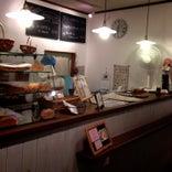 clover 本店 pie & crepe