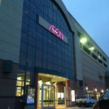 イオン大塔ショッピングセンター