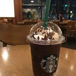 Starbucks 千葉ニュータウン店