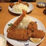 文治郎 東古川町店