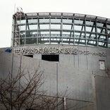 アクア・トト ぎふ 岐阜県世界淡水魚園水族館