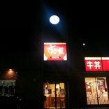 すき家 2国岡山早島店