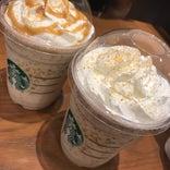 Starbucks Coffee 熊本ゆめタウン光の森店