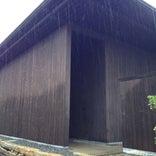 家プロジェクト 南寺