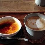 cafe 家鴨軒