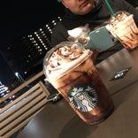 Starbucks Coffee 宇都宮城東店