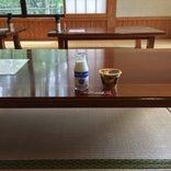 祝子川温泉 美人の湯