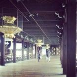 本願寺 (西本願寺)