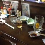 やき鳥 金富士酒場