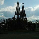 八幡市民スポーツ公園