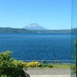 THE LAKE VIEW TOYA 乃の風リゾート