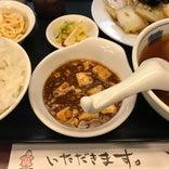 中華料理 青龍