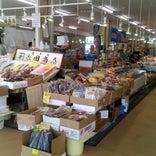 生鮮市場マルコーセンター