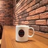 Tully's Coffee 古川駅店