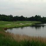 石岡ゴルフ俱楽部