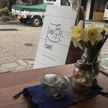 糸Cafe