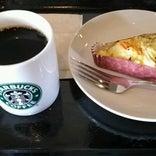 Starbucks Coffee 大分わさだトキハ店