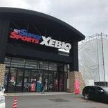 スーパースポーツゼビオ 函館昭和タウンプラザ店