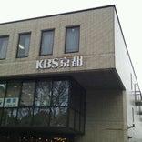 KBSホール