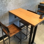 Starbucks Coffee 新潟女池店