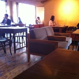 cafe.the market maimai