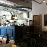 ONSAYA COFFEE 問屋町店