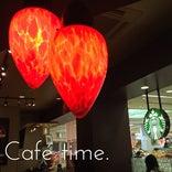 Starbucks Coffee 須磨大丸店
