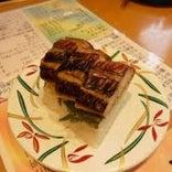 くるくる寿司ほがらか亭