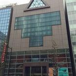 東京国立近代美術館 フィルムセンター