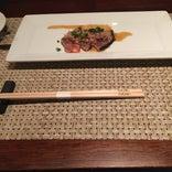 ITOH DINING by NOBU 箱根店