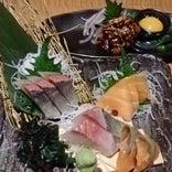 魚民 旭サンモール前店
