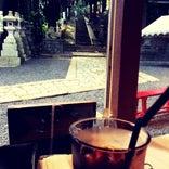 icho cafe