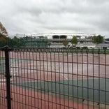 トランスコスモススタジアム長崎南側ゴール裏
