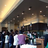 Starbucks Coffee 諏訪城南店