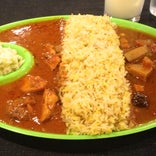 ALI'S KITCHEN Halal Restaurant (Halal Pakistani and Arabic Resturant)