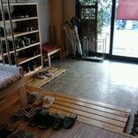 Guesthouse Nara Komachi ゲストハウス奈良小町