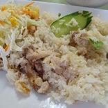 タイーヤータイ Thai-Ya-Tai