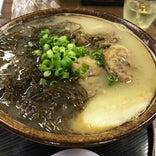 南風(ぱいかじ)