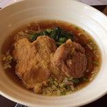 中国料理 広東厨房