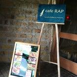cafe RAP