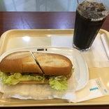 ドトールコーヒーショップ 富山エスタ店