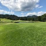 福崎東洋ゴルフ倶楽部