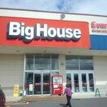 ビッグハウス 深川店